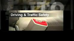 (909) 399-3474 Auto Insurance Montclair | DMV Services | www.justautoins.com