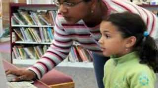 Download Video Tips For Building Self Esteem In Your Child MP3 3GP MP4