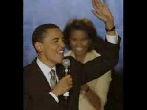 Barack Obama - Signed Sealed Delivered