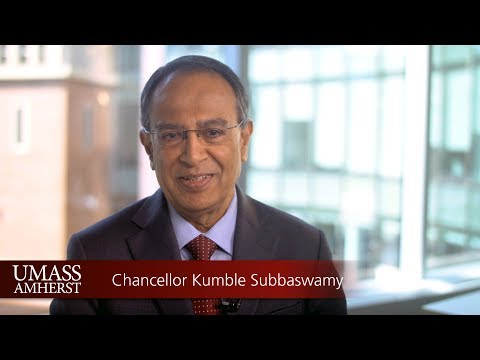 chancellor's-welcome-to-the-2019-20-academic-year-at-umass-amherst