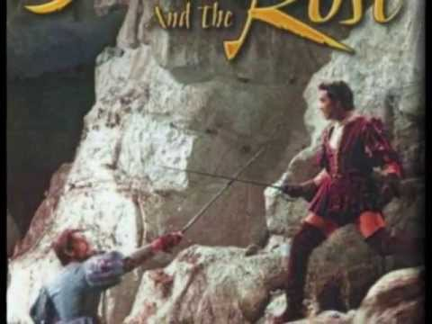 The Sword and the Rose ( Suite )