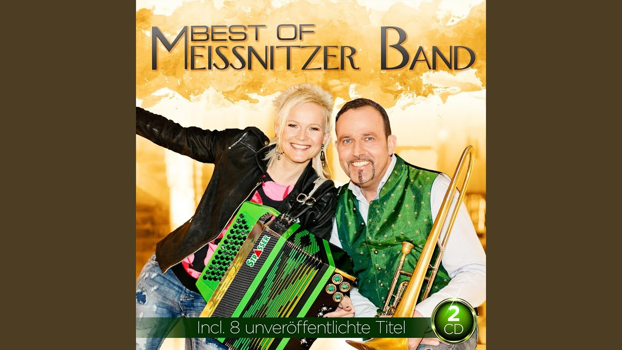 s-dirndl-meissnitzer-band-topic