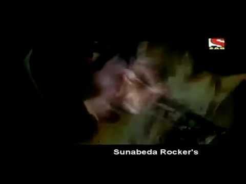 Most romantic hindi song ever teri yaadein