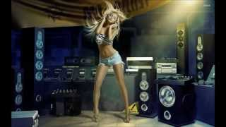 Electro House 2013 | Autumn Mix | - DJ FL4SH