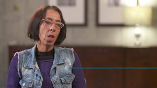 Pearson English Teacher Award winners at IATEFL 2018