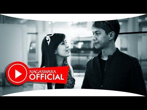 Delon - Ku Buktikan Cinta (Official Music Video NAGASWARA) #music