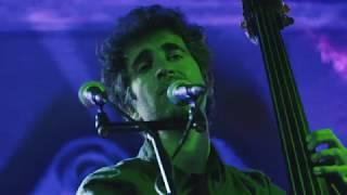 Jorge da Rocha - Trio - Festival Viana Bate Forte 2018, Portugal