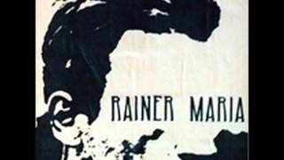 Rainer Maria - Make You Mine