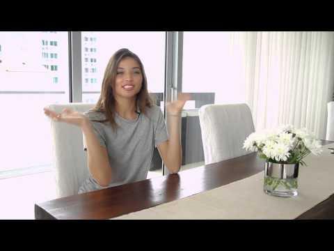 Daniela @ Dulcedo for Kai Lani 2014 / Cruise Collection thumbnail
