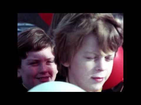 Fusion: The Energy Promise - Horizon / Nova 1974 - Nuclear Fusion Documentary