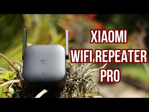 Wifi Bluetooth Xiaomi Redmi 4A Mati Tidak Bisa ON.