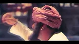 Maito samjha mera hi nasib so gaya ... (hits hindi song ) Thumb