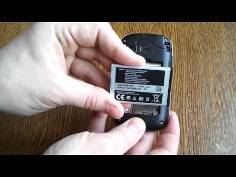 Видеообзор Samsung Rex 70 (X-HW.BY)