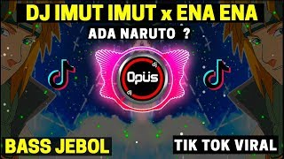 Download Mp3 Dj Imut Imut X Ena Ena Tik Tok Viral 2020