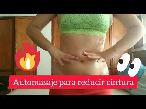 Jugo Verde ¡Para Reducir La Barriga y Quemar Grasa!из YouTube · Длительность: 1 мин10 с
