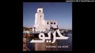 Baixar Foyone + Lil Supa' - Fuego (Single) [2017]