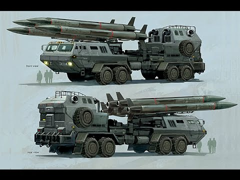 2016-2023 TURK SILAHLI KUVVETLERI  Super Technology Turkish Armed Forces ( New Weapons ) 2015-2025
