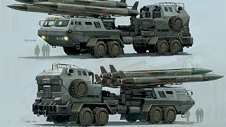 2016-2023 TURK SILAHLI KUVVETLERI  Super Technology Turkish Armed Forces ( New Weapons ) 2015-2025