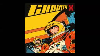 Truckfighters - Gravity X (2005) (Full Album)