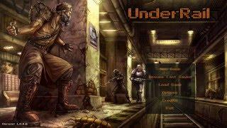 Underrail Review