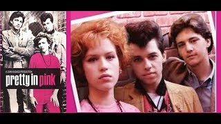 "Video Tuesday Night Cigar Club 52 - ""Pretty In Pink, Rose Of Sharon cigar, Summer Love Ale"" download MP3, 3GP, MP4, WEBM, AVI, FLV Januari 2018"