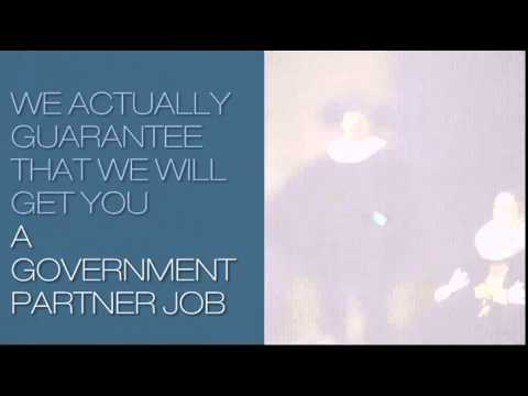 Government Partner jobs in Amsterdam, Noord Holland, Netherlands