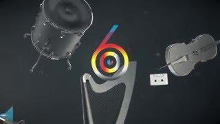 видео В мае пройдет выставка Design Week Expo 2015.