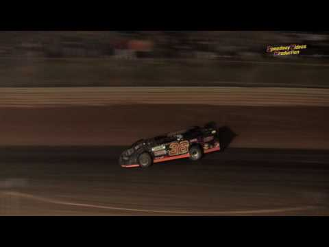 RacersEdge Tv | Volunteer Speedway | Southern All Stars | June 13 , 2015