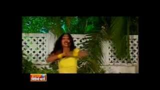 Download Video Julmi He rat  - Dhadke Re Jiya - Alaka Chandrakar -  Superhit Chhattisgarhi Song MP3 3GP MP4