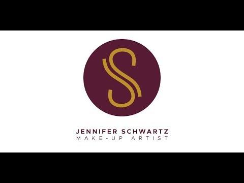 Jennifer Schwartz Makeup Demo Reel
