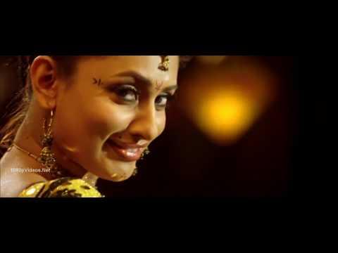 Valameenukkum - Vazha Meenukum - Chithiram Pesuthadi HD Video Song
