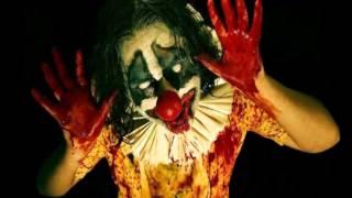 3 Historias De Terror Escalofriantes Para No Dormir (Cap.3)