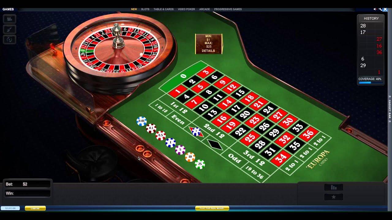 официальный сайт оффлайн системы для казино