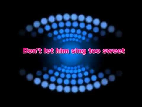 william henries & micheal holborn - sunbird (lyrics video)