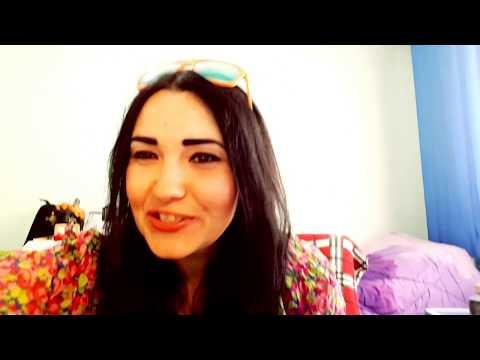Kova Burcu Kadini Genel özellikleri Ve Aşk Hayati Youtube