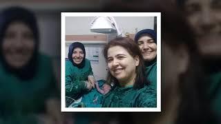 100 yıl hastanesi kadın doğum doktorları