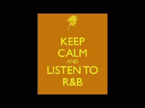 Download Ray J - Be With You (New R&B 2016)