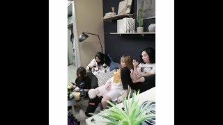 STORY WA KOREA BAPER 12