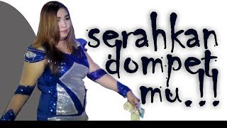 Download Video Orkes Dangdut Mantap Bro...! OM SCORPION PALEMBANG MP3 3GP MP4