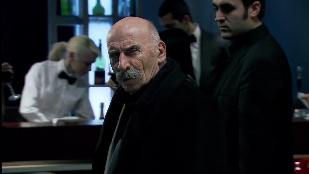 Ramiz Karaeski Emaneti Olan Bu Şehri İstanbulu Geri Alacakmış De - De Onlara Tamamı !