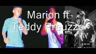 Marion ft Teddy  Voady  Nouveauté Gasy 2018 Prod by Stephan