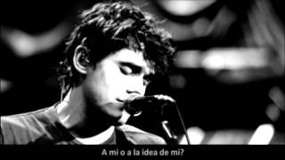 Baixar John Mayer - I Don't Trust Myself With Loving You (Subtitulada en Español - Traducida) [VIVO]
