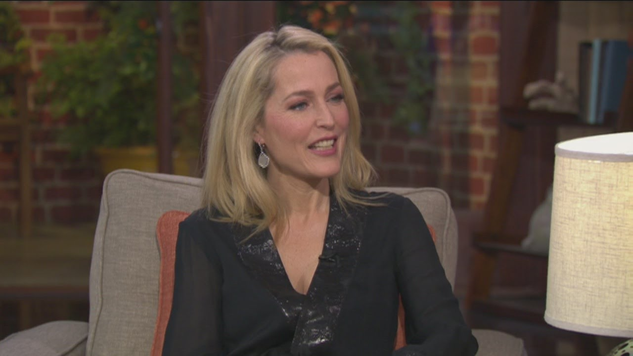 Youtube Gillian Anderson nudes (23 foto and video), Pussy, Is a cute, Selfie, butt 2015