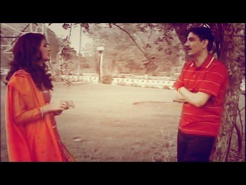 Khalid Malik - Laila Laila | Latest Pashto Song