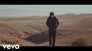 louis-tomlinson-walls-official-video
