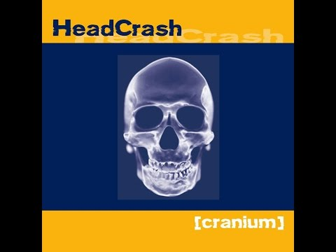 Headcrash - Freedom Song_1_10