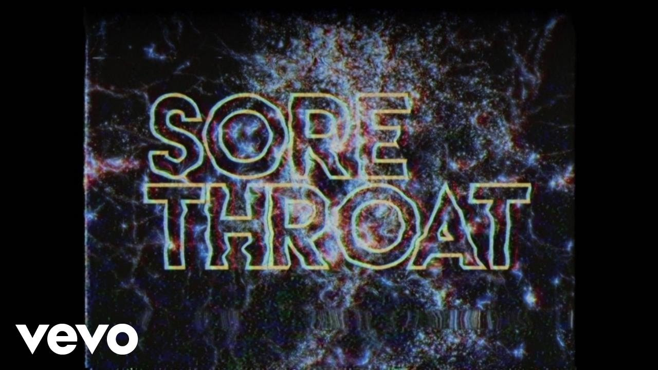 the-bronx-sore-throat-official-video-thebronxvevo