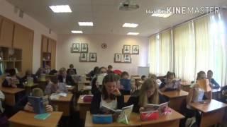 Что такое фразеологизмы (7-б класс)