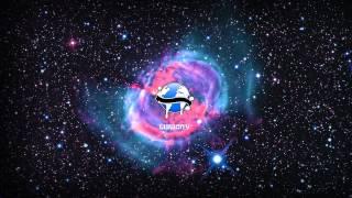 Porter Robinson - Language (Koncept Remix)
