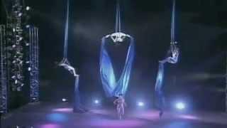 "AQua CIRCUS Part.1 ""2005  OceanDome Countdown Show"""